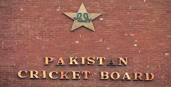 पाकिस्तान क्रिकेट बोर्ड को मिल सकता है दक्षिण अफ्रीका दौरे की मेजबानी करने का मौका 1