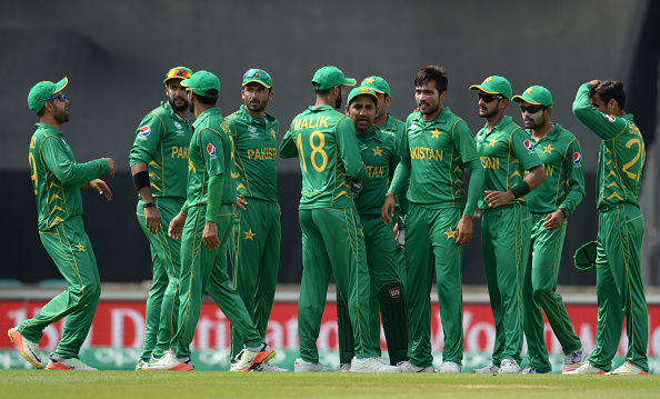 किसी एक खिलाड़ी नहीं बल्कि इस जादूगर की वजह से पाकिस्तान जीत रही है अपने एक-एक करके मैच 12