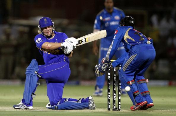 चेन्नई और राजस्थान की वापसी के बाद बीसीसीआई ने दिया काफी चौकाने वाला बयान 3
