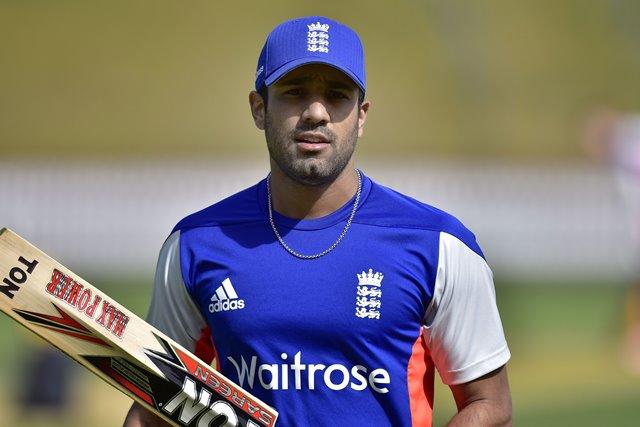 पाकिस्तान दौरे के लिए एमसीसी की टीम का ऐलान, कुमार संगकारा को मिली कप्तानी 1