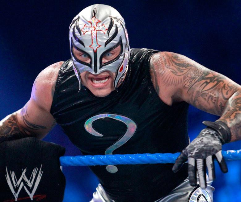 रॉयल रम्बल में कैमियो करने वाले इस रेस्लर की पूरी तरह से होने जा रही है WWE में वापसी 2