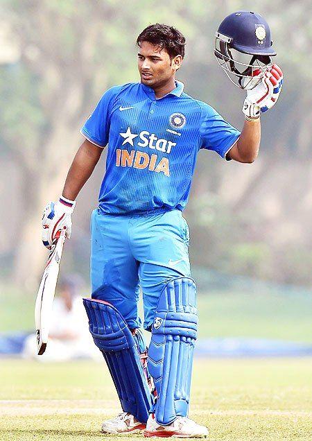 2014 से अब तक वेस्टइंडीज से एक भी टी-20 मुकाबला जीत नहीं सकी है भारतीय टीम 3