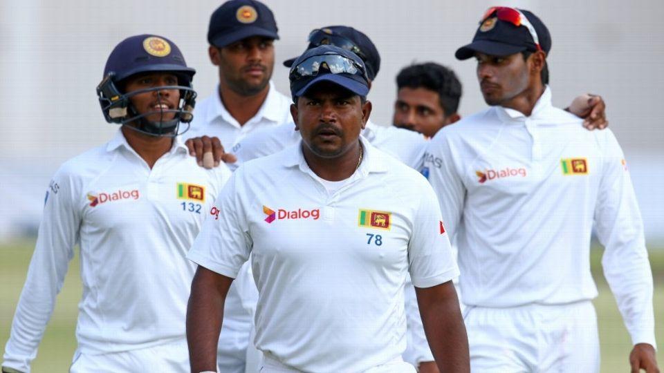 मलिंगा नहीं बल्कि मुंबई इंडियन्स के इस दिग्गज को अपनी टीम में शामिल करना चाहता है श्रीलंका 3
