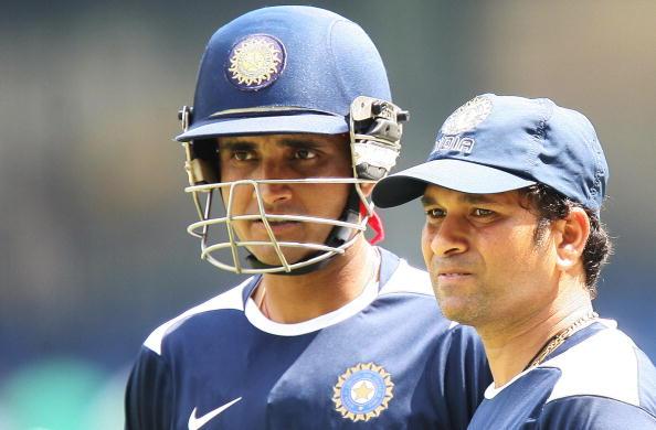 यह दिग्गज हो सकता है भारतीय टीम का नया कोच, कल ही हो जायेगा नाम का ऐलान 1