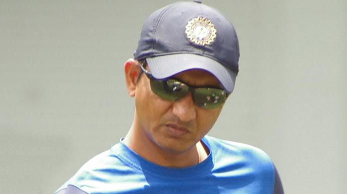 WTC Final: संजय बांगर ने कहा इस भारतीय बल्लेबाज ने न्यूजीलैंड के गेंदबाजों को खूब छकाया 4