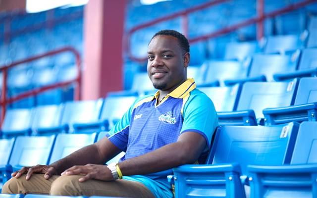 अमेरिकी क्रिकेट टीम का यह पूर्व कप्तान वेस्टइंडीज टीम में होने वाला है शामिल!