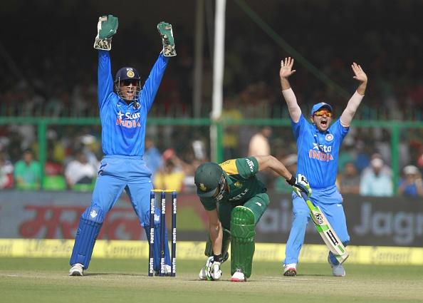 IND VS NZ: कानपुर में इस टीम के खिलाफ आज तक कभी नहीं जीत सकी है भारतीय टीम 4