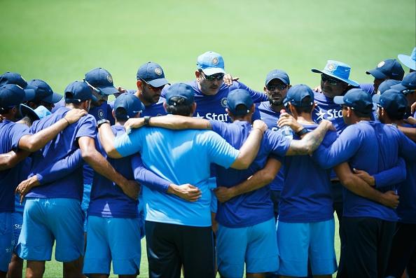 ये है वो 5 कारण जिसकी वजह से रवि शास्त्री एक बार फिर बन सकते है भारतीय टीम के कोच 2
