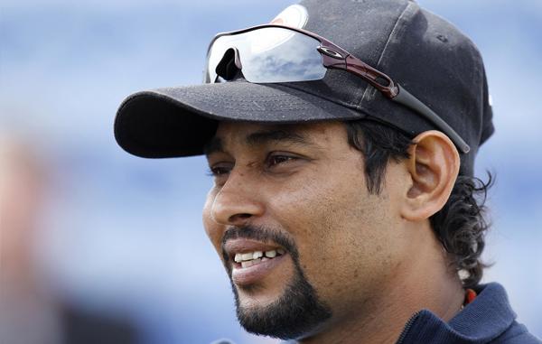 तिलकरत्ने दिलशान ने चुनी बेस्ट एकदिवसीय इलेवन टीम, सिर्फ एक भारतीय को दी जगह 1