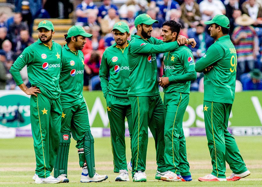 चैंपियंस ट्रॉफी जीतने के बाद भी पाकिस्तान की टीम के लिए आई बुरी खबर, सरकार से मिल सकता है बड़ा झटका 2