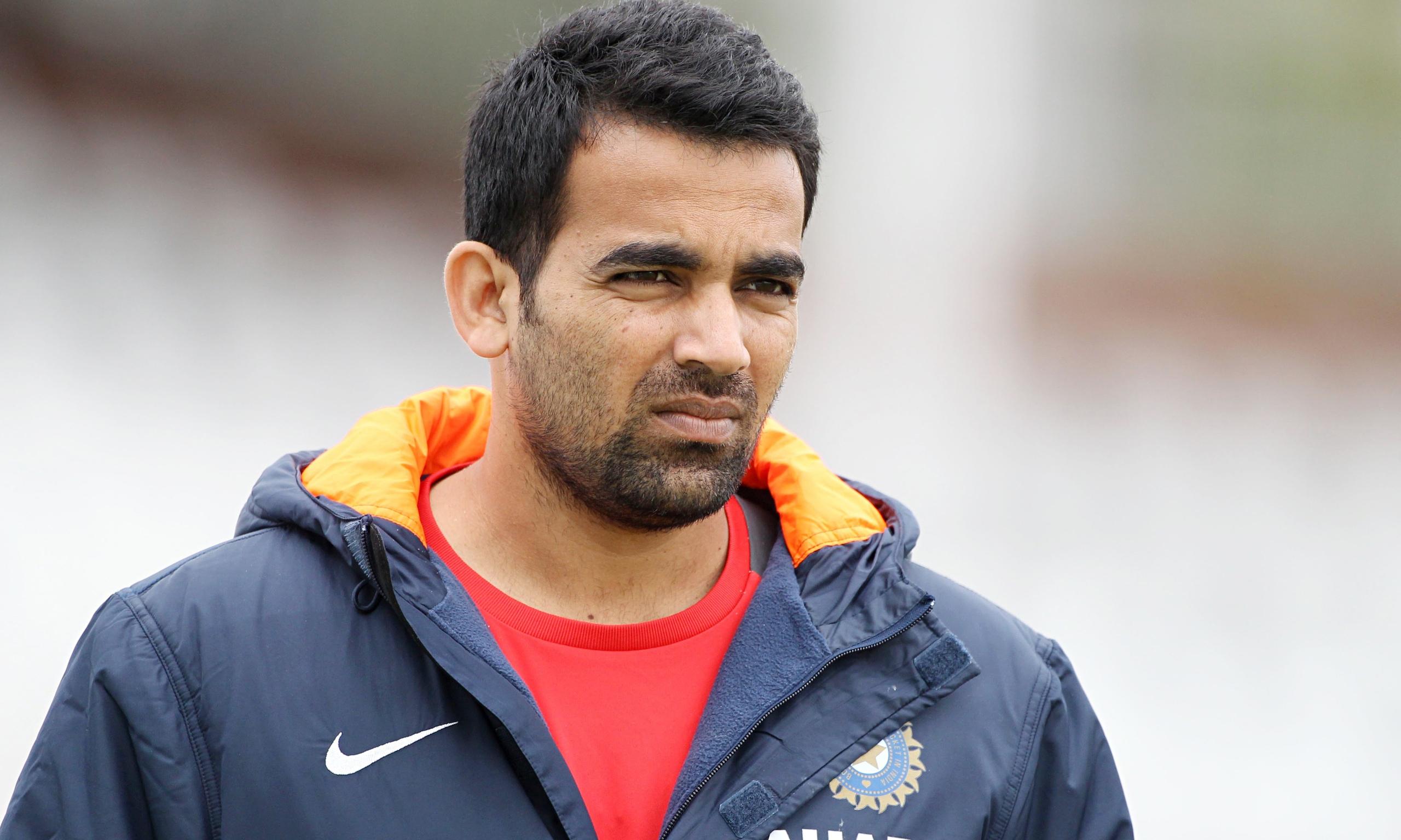 रवि शास्त्री है फैसले से खुश, जहीर खान को 2 साल में 10 महीने के लिए बनाया गया गेंदबाजी कोच 1