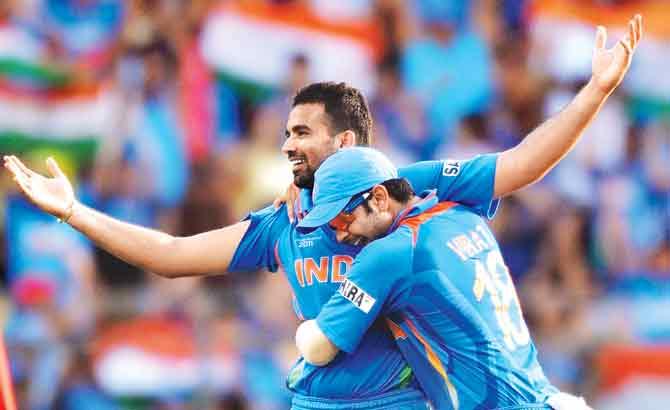 7 अक्टूबर स्पेशल: आज के दिन हुआ था भारत के सबसे महान तेज़ गेंदबाज़ का जन्म, कभी ग्रीम स्मिथ के लिए था बना हुआ था काल 1