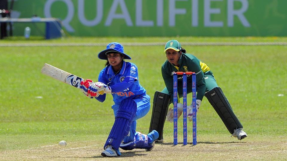 भारतीय महिला क्रिकेट टीम की कप्तान मिताली रनों पर राज करने से रह गई एक रन दूर, इंग्लैंड की टीम बेउमाउंट बनी सर्वश्रेष्ठ बल्लेबाज 3