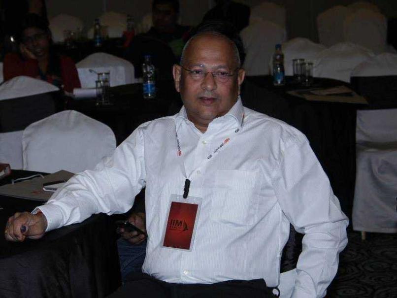 कर्नाटक बोर्ड पर बीसीसीआई हुई मेहरबान, दिया एक और तोहफा 2