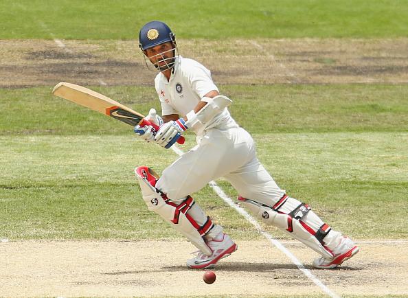 अभ्यास मैच खत्म होने के बाद श्रीलंका में कप्तान विराट कोहली को श्रीलंकाई प्रसंशको ने किया परेशान, वीडियो आई सामने 2