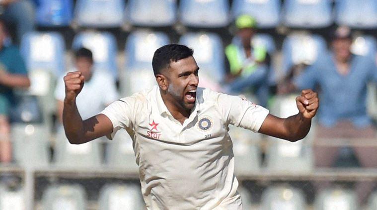 श्रीलंका के खिलाफ गाले टेस्ट में उतरते ही अश्विन हासिल कर लेंगे ये खास उपलब्धि, दी विरोधी बल्लेबाजो को चेतावनी 1