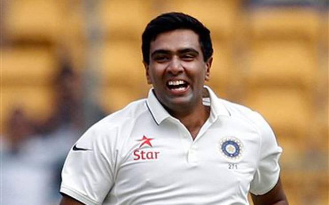 श्रीलंका के खिलाफ गाले टेस्ट में उतरते ही अश्विन हासिल कर लेंगे ये खास उपलब्धि, दी विरोधी बल्लेबाजो को चेतावनी 3