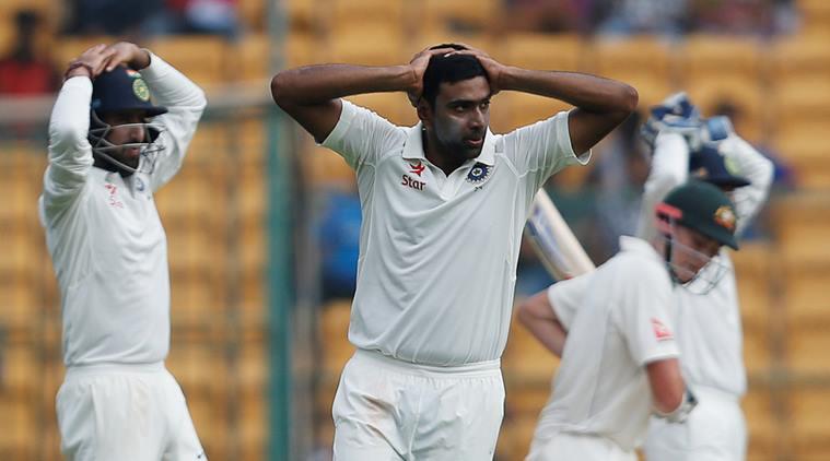 जल्द ही भारतीय टीम ने अगर नहीं किया इन 5 जगहों पर सुधार तो गँवानी पड़ेगी नम्बर 1 की कुर्सी 3