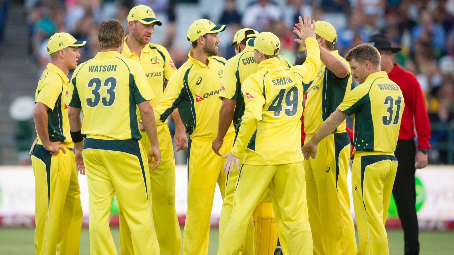 क्रिकेट ऑस्ट्रेलिया और सीएसी के मैच को बायकाट करने पर भड़के दिग्गज कप्तान एलन बार्डर, कड़े शब्दों में जाहिर की निराशा 1