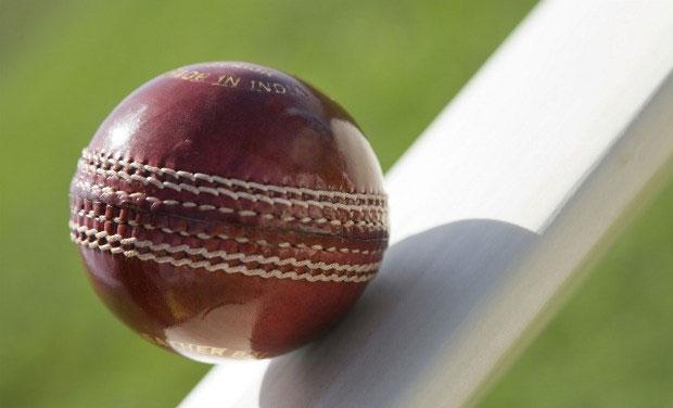 बीसीसीआई ने लगा रखा था इस स्टार गेंदबाज पर प्रतिबन्ध, अब प्रतिबन्ध हटा दिया गेंदबाजी करने की अनुमति 4