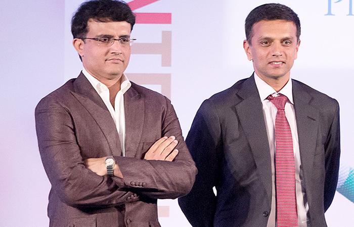 CAC नहीं बल्कि अब इन्हें चुनना है भारत का गेंदबाजी और बल्लेबाजी सलाहकार कोच 10
