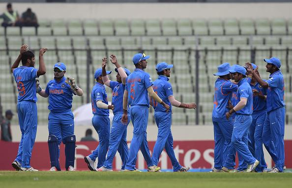 बिहार के इस खिलाड़ी को भारत के U-19 टीम में मिली जगह, ख़ुशी से झूम उठा परिवार 19
