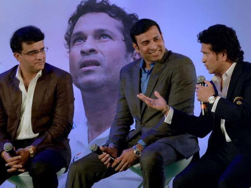 रवि शास्त्री के भारतीय टीम का कोच बनने के बाद इन 3 दिग्गज खिलाड़ियों की बादशाहत हुई खत्म, जल्द गँवा बैठेंगे अपनी जगह! 19