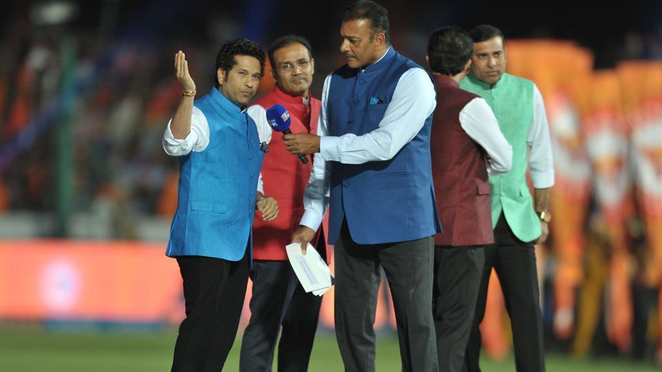 रवि शास्त्री ने फिर चली चाल खुद के बचाव के लिए संजय बांगर नहीं बल्कि इस खिलाड़ी को बनवाना चाहते है बल्लेबाजी कोच 1