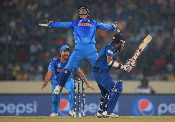 जानिये भारत और श्रीलंका के बीच ये दो दिग्गज बना सकते है ये बड़ा रिकॉर्ड 1
