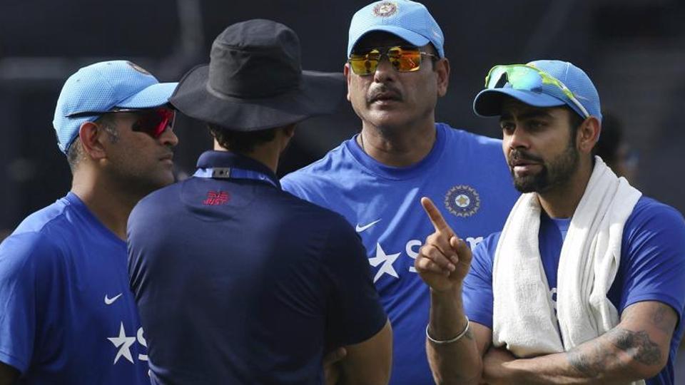 ऑस्ट्रेलिया के दिग्गज खिलाड़ी रहे इयान चैपल ने बताया किस तरह बढ़ रहा है विराट कोहली का भारतीय क्रिकेट में प्रभुत्व 3