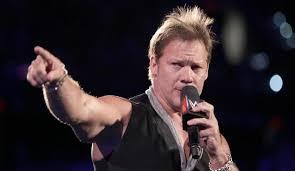 UPDATE: अगले साल से पहले नहीं होगी क्रिस जेरिको की WWE में फुल टाइम वापसी, ये है वजह 6
