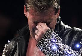 UPDATE: अगले साल से पहले नहीं होगी क्रिस जेरिको की WWE में फुल टाइम वापसी, ये है वजह 9