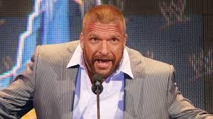 WWE NEWS: ट्रिपल एच के पुराने साथी ने ही दी उन्हें कड़ी चेतावनी, कहा बाकी प्लेयर्स से सुधार लो अपने रिश्ते वर्ना... 23