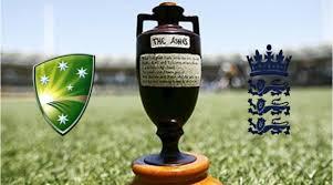 क्रिकेट ऑस्ट्रेलिया और सीएसी के मैच को बायकाट करने पर भड़के दिग्गज कप्तान एलन बार्डर, कड़े शब्दों में जाहिर की निराशा 2