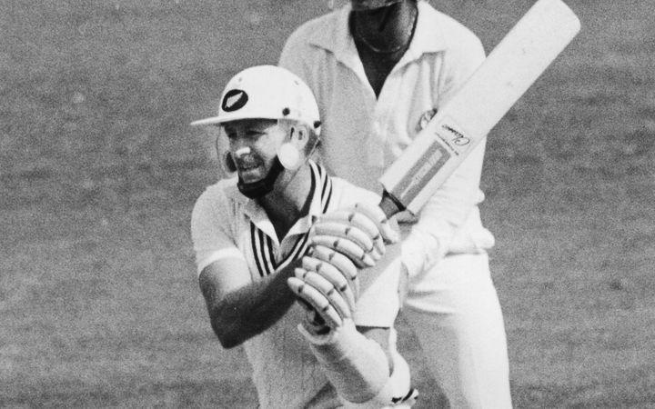 विश्व का एकलौता भारतीय बल्लेबाज जिसे 173 पारियों तक कोई भी गेंदबाज नहीं कर सका था आउट 6