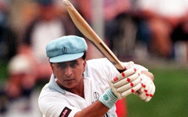 बर्थ डे स्पेशल: भारत के महान बल्लेबाज सुनिल गावस्कर इस छोटी सी चूक से क्रिकेटर के बजाय बन जाते मछुआरें 1