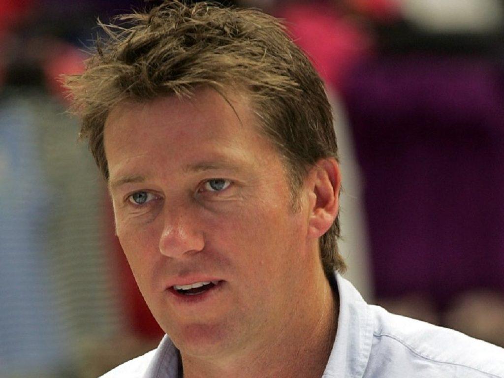रिकी पोंटिंग ने चुनी अपनी 'एशेज ड्रीम इलेवन ऑस्ट्रेलिया टीम' ब्रैडमैन व खुद को नहीं, बल्कि इन 11 खिलाड़ियों को दी जगह 5