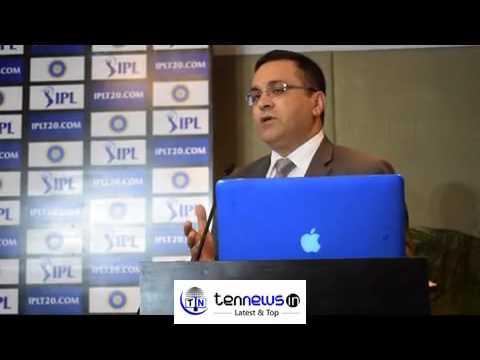 IPL के बाद अब WIPL की होगी शुरुआत, ये 5 टीम लेंगी हिस्सा 1