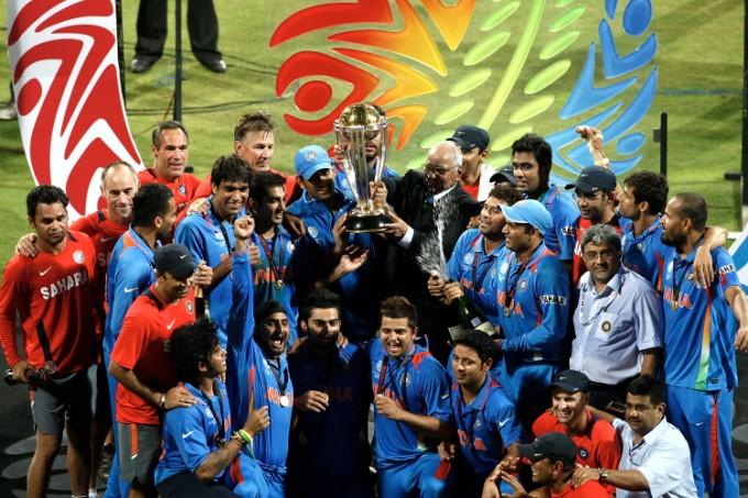 बर्थडे स्पेशल : आज है उस दिग्गज का जन्मदिन जिसने 28 साल के लम्बे सूखे के बाद दिलाया था भारत को दूसरा विश्वकप