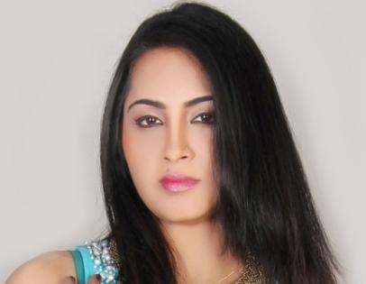 भारतीय महिला टीम ने दिया पाकिस्तान को मात लेकिन इस बार अर्शी खान ने फिर किया बेशर्मी पार और महिलाओ पर किया आपत्तिजनक टिप्पणी 4