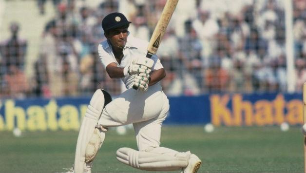बर्थ डे स्पेशल: भारत के महान बल्लेबाज सुनिल गावस्कर इस छोटी सी चूक से क्रिकेटर के बजाय बन जाते मछुआरें 3