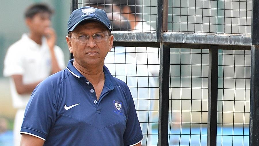 भारतीय चयनकर्ता किरन मोरे और सैयद किरमानी ने किया साफ कि 2019 विश्वकप में किस खिलाड़ी को मिलेगी धोनी की जगह 3