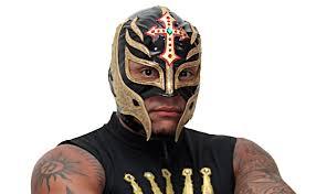 WWE UPDATE: ...तो इसी के साथ रे मिस्तेरियो की वापसी wwe में तय मानी जाए !!! 15