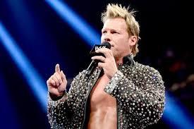 UPDATE: अगले साल से पहले नहीं होगी क्रिस जेरिको की WWE में फुल टाइम वापसी, ये है वजह 5