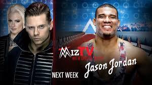 WWE NEWS: WWE रॉ के जनरल मैनेजर कर्ट एंगल कर रहे है स्टोरीलाइन में बदलाव, अब इस स्टोरीलाइन में दिखेगा WWE 4