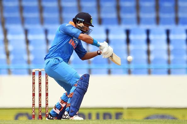 लगातार हार से परेशान वेस्टइंडीज के कप्तान जैसन होल्डर ने इन्हें ठहराया भारत से मिली हार का जिम्मेदार 2