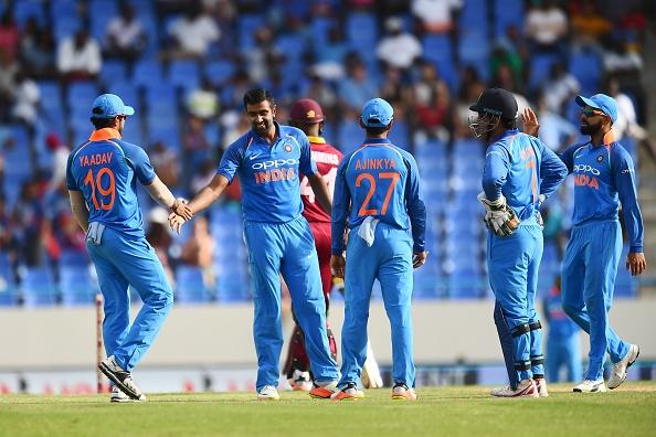 लगातार हार से परेशान वेस्टइंडीज के कप्तान जैसन होल्डर ने इन्हें ठहराया भारत से मिली हार का जिम्मेदार 3