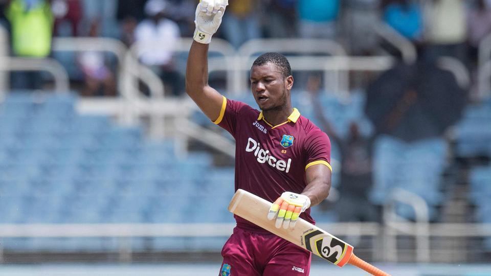 भारत से टी-20 मैच जीतने के बाद वेस्टइंडीज पर आईसीसी ने लगा जुर्माना, वजह जान आपको भी होगी हैरानी 4