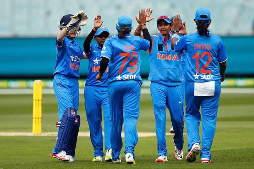 महिला विश्वकप फाइनल: इन 5 खिलाड़ियों की वजह से टुटा भारत के चैम्पियन बनने का सपना 10