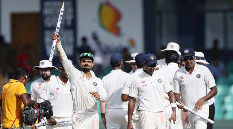 SW स्पेशल: आसान नहीं होगा नये कोच रवि शास्त्री के साथ भारतीय टीम का श्रीलंका दौरा, पार करनी होंगी ये बाधाये 16
